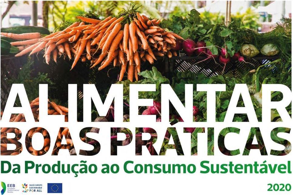 alimentar_boas_praticas1